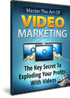 Video Traffic Magnet – A Guide to Video Marketing