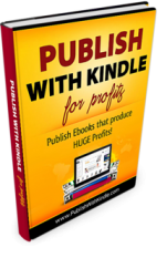 How to Dominate Kindle Publishing!