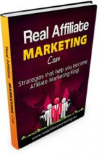 What Most People Don't know about Affiliate Marketing