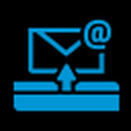 Choosing the Right Bulk Email Software