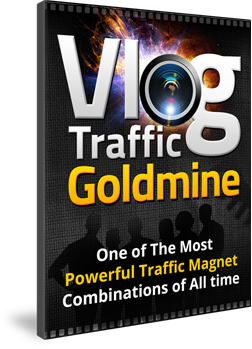Why Visitors Do Not Like Your Blog?