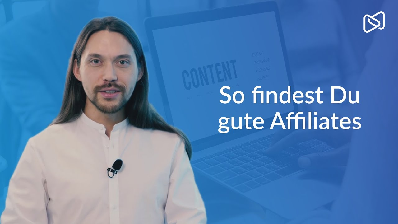 Digistore24 – Gute Affiliates finden | Online-Business-Tipps