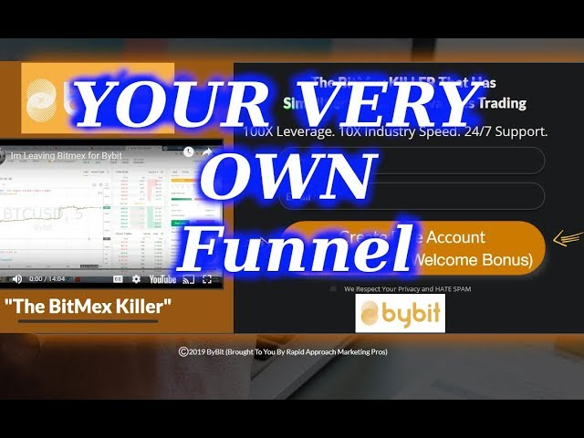 How To and How You Will Get Traders / Affiliates Under You Now