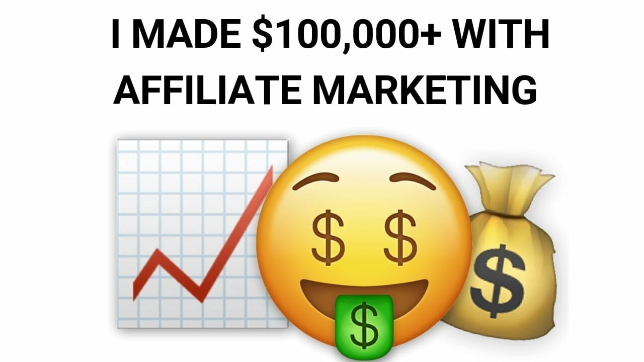 Best Affiliate Marketing Programs & Best Affiliate Offers 2019 | [How To Setup Your Account]