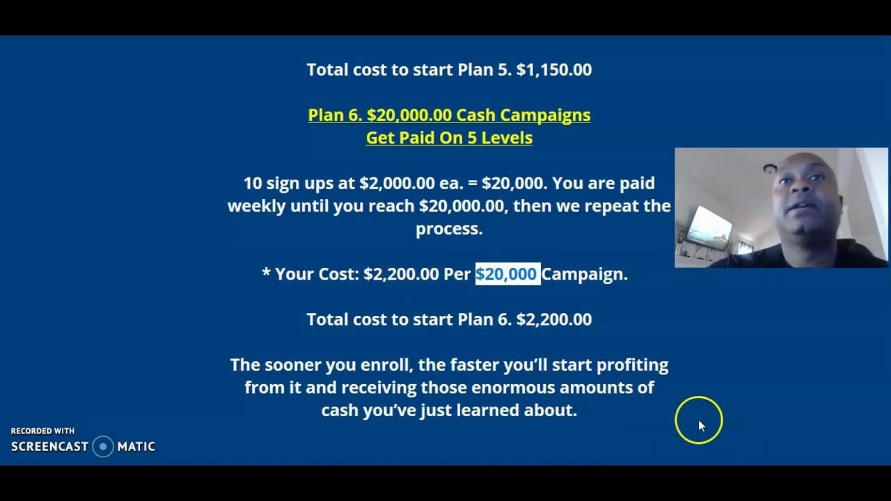 HOME BUSINESS AFFILIATES HIGH TICKET INCOME