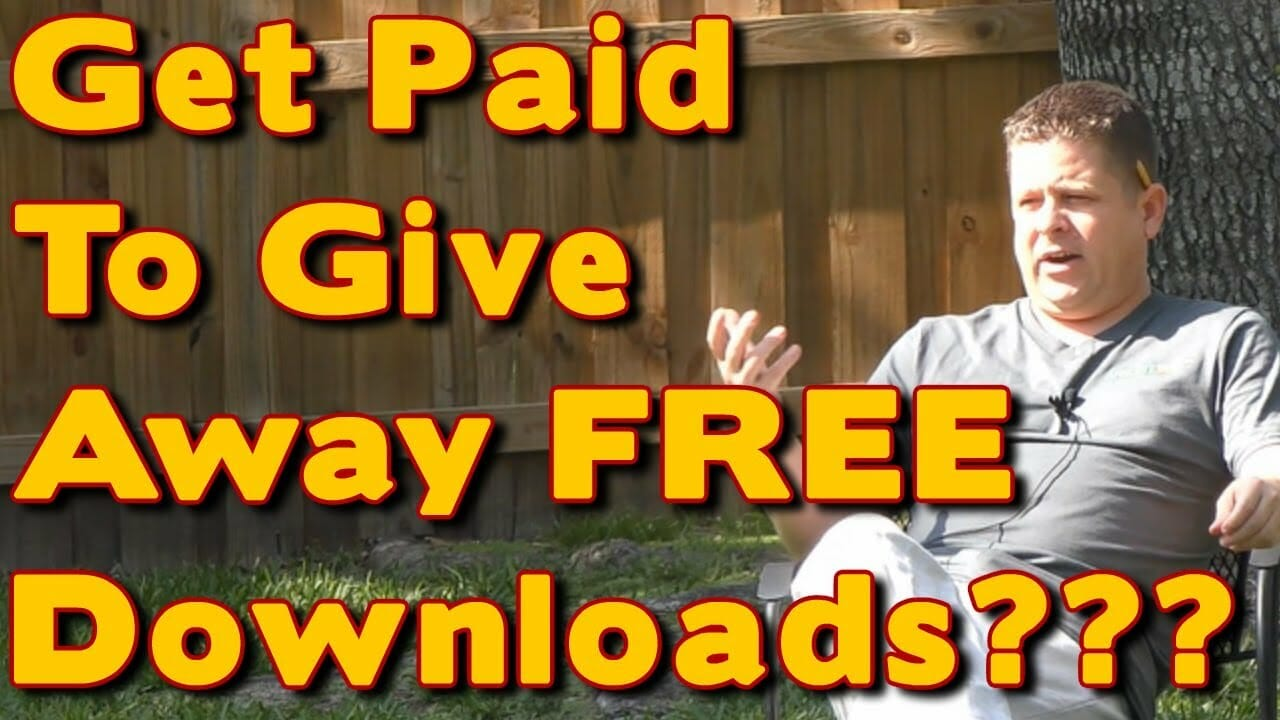 Affiliate Offers And CPA Affiliate Program Profits