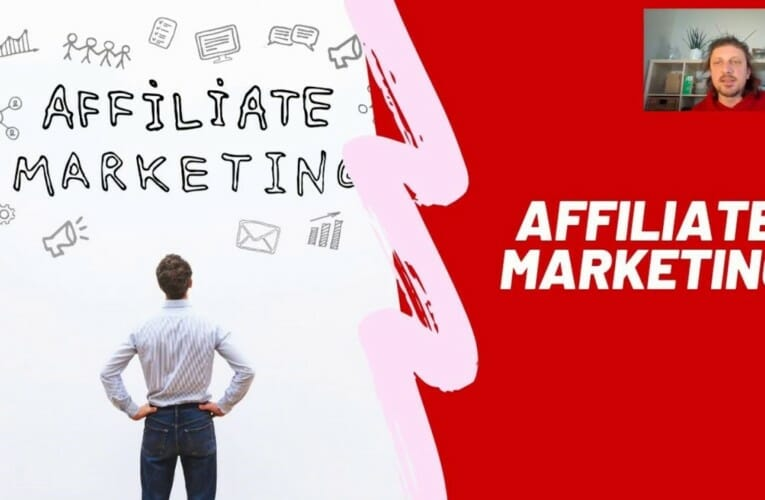 How Does Affiliate Marketing Work? How Do Affiliates Know They're Being Paid Fairly?