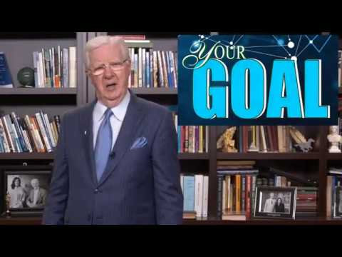 Special Message from Bob Proctor to all MDC affiliates!