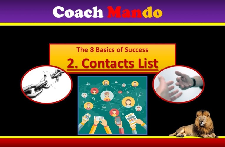 T2 Contact List to have more partners affiliates Entrepreneurs Network Marketers in your opportunity