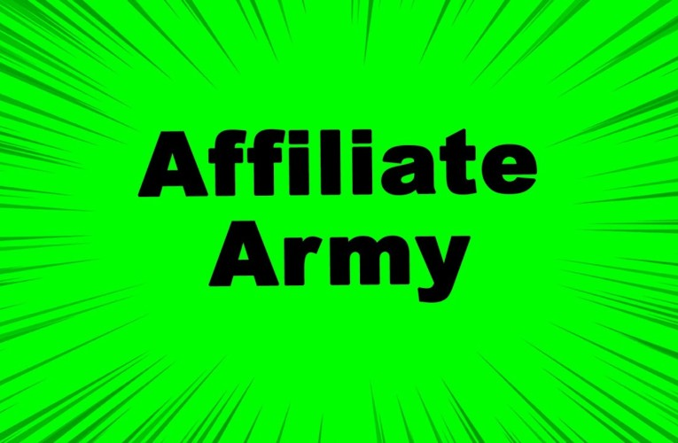 How to Get Affiliates To Promote Your Courses and Product Launches