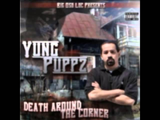 Yung Puppz Northern Affiliates