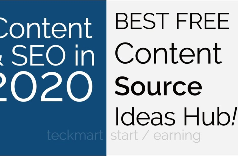 Best Free Content Source Amazon Affiliates Ideas Hub