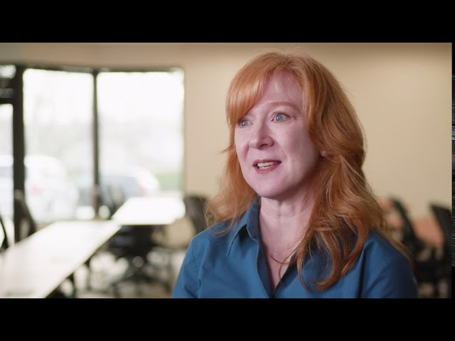 Education Affiliates: An integrated workforce management solution drives innovation