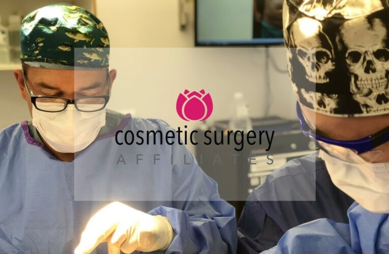 Tummy Tuck | Cosmetic Surgery Affiliates
