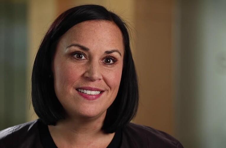 2020 ACE Award Winner: Surgical Care Affiliates