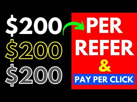 (Earn $200/Refer) | AccuWeb Hosting Affiliates | Best Affiliate Programs For Beginners 2021
