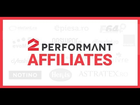 2PA – WooCommerce 2Performant Affiliates WordPress Plugin