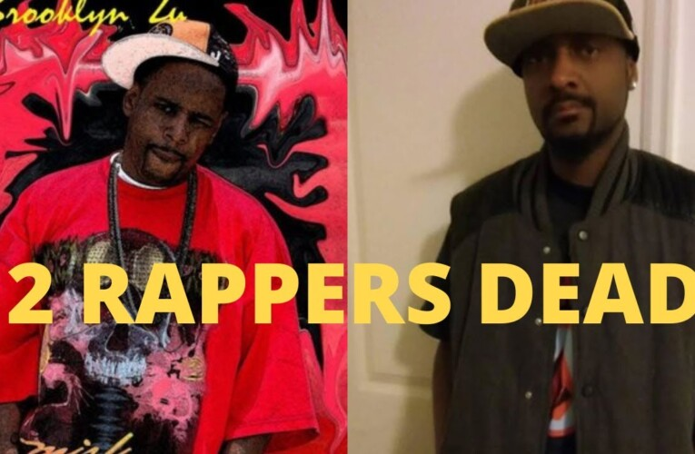 Wu Tang Affiliates Cousins Of Ol Dirty Bastard Have Been Killed